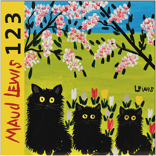 Maud Lewis 123.png