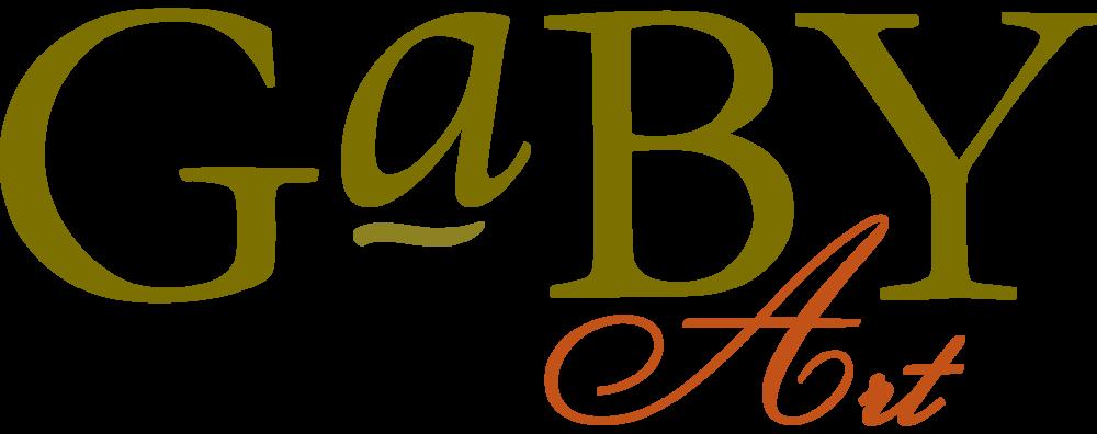 Gaby Art Logo-01.png