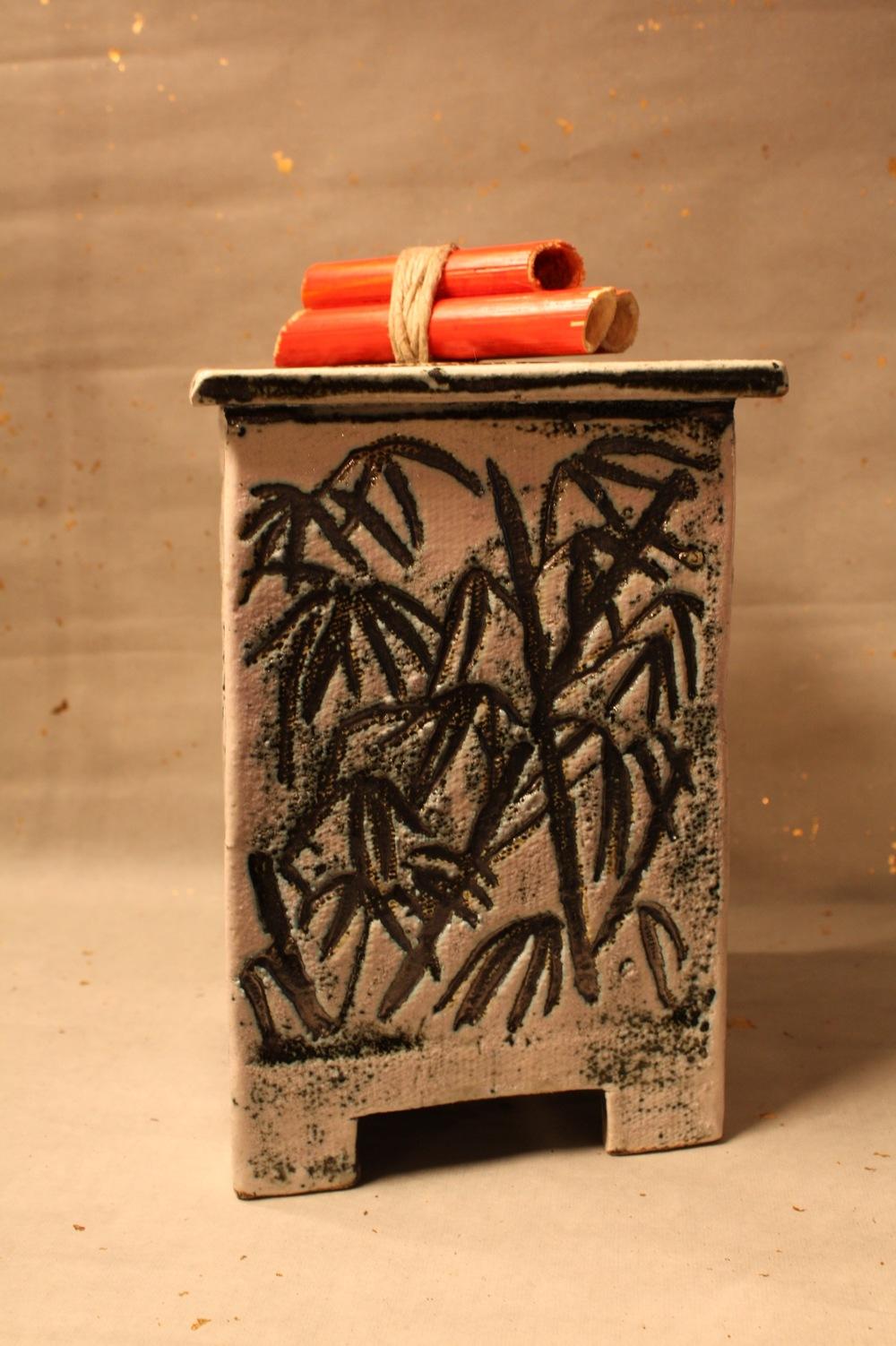 caja 3.jpg