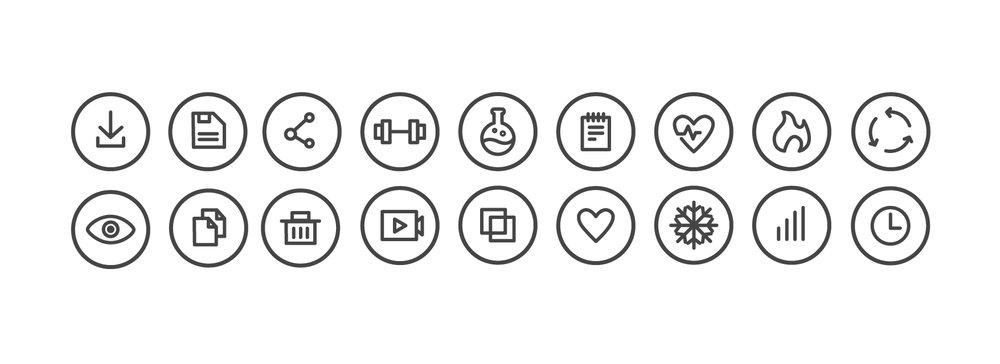 tb-icons-v1.jpg