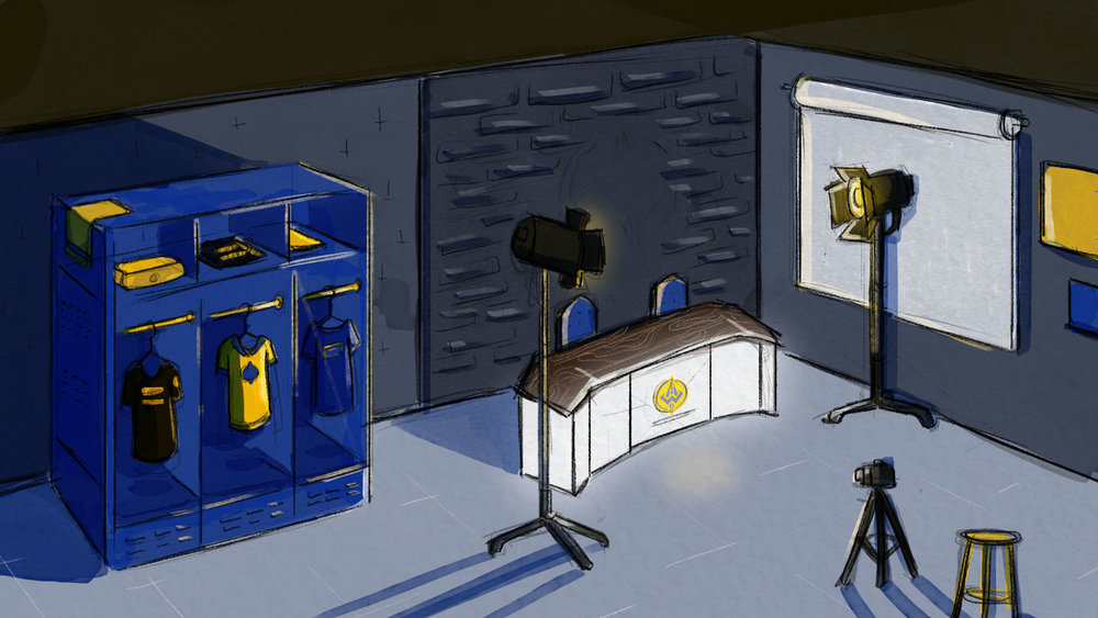 GG-GameRoom-v3-Broadcast Room.jpg