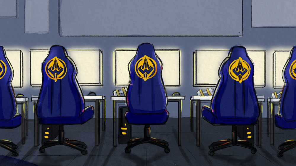 GG-GameRoom-v3-Gaming Center.jpg