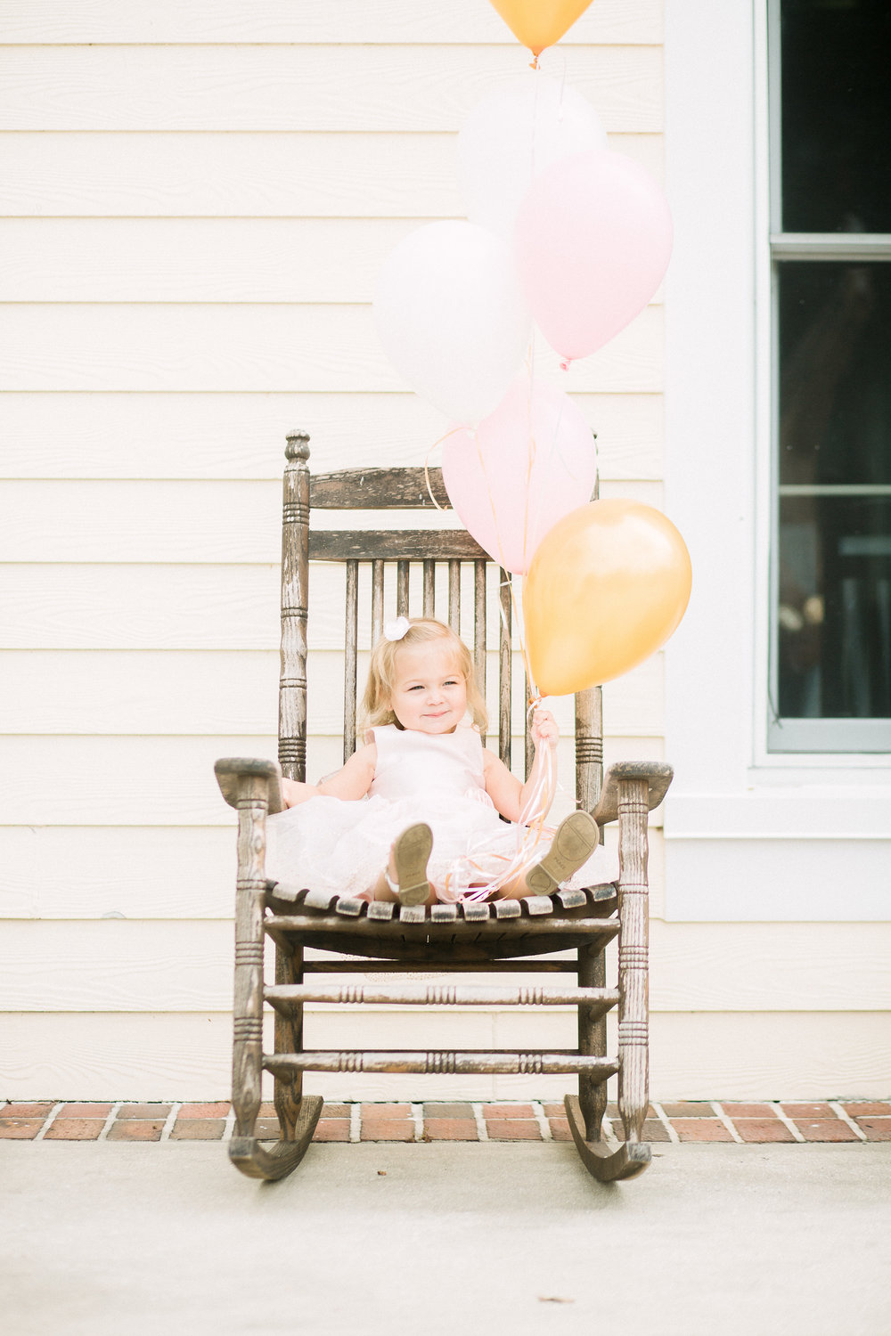 Orlando Family Photographer | Chantell Cruz Photography