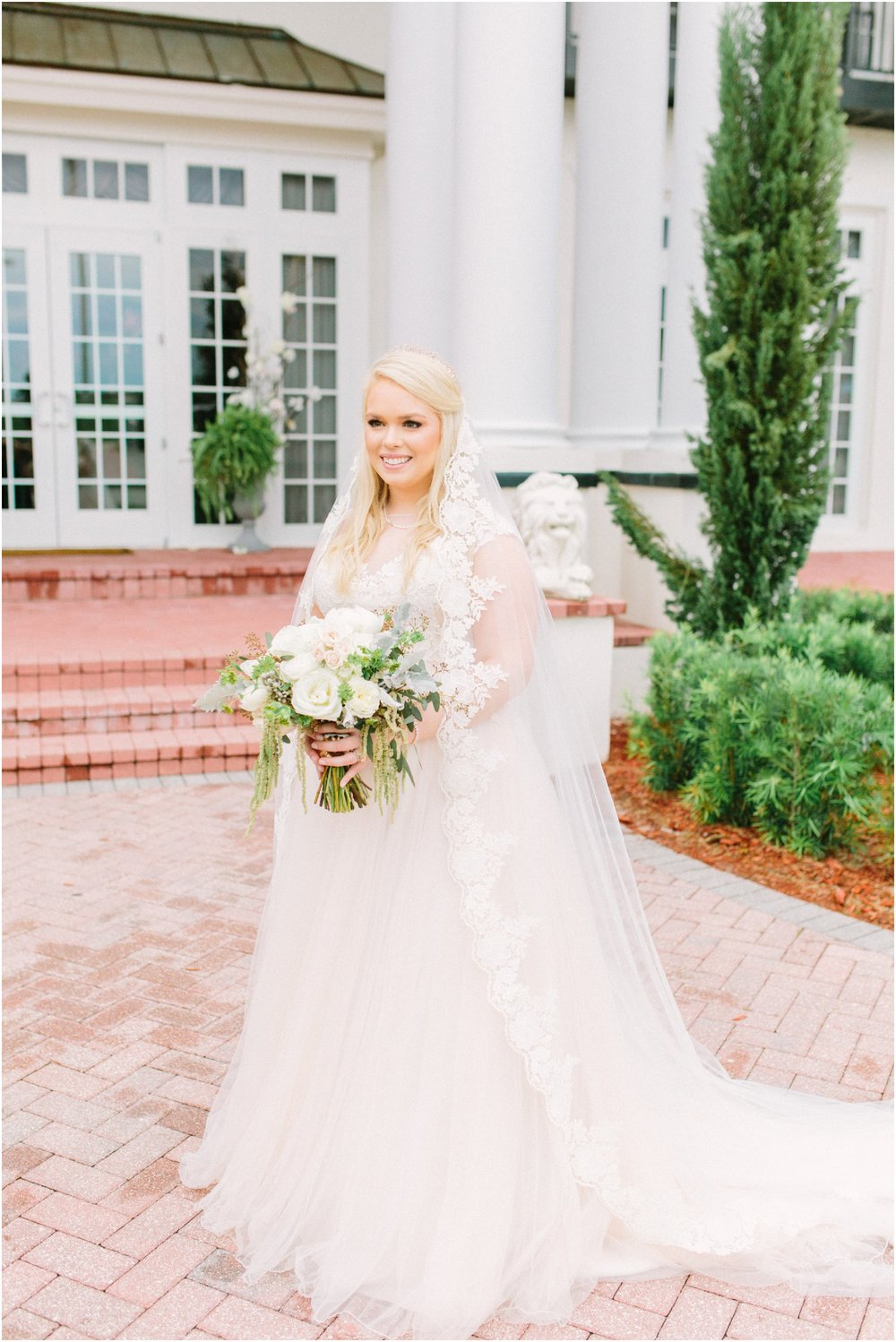 luxmore-grande-estate-orlando-wedding-photographer_0016.jpg
