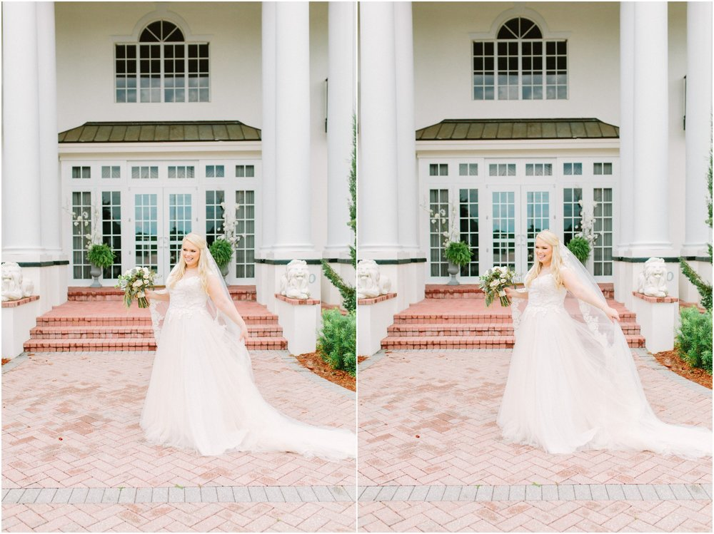luxmore-grande-estate-orlando-wedding-photographer_0021.jpg