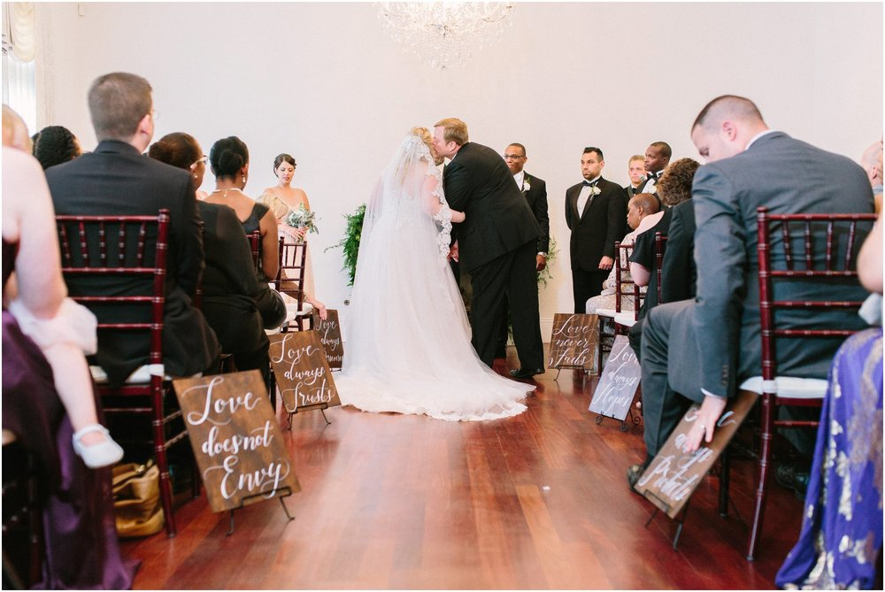 luxmore-grande-estate-orlando-wedding-photographer_0028.jpg