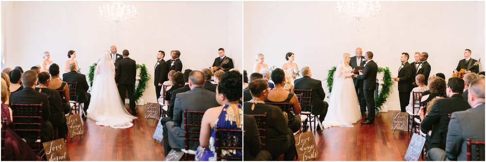 luxmore-grande-estate-orlando-wedding-photographer_0030.jpg