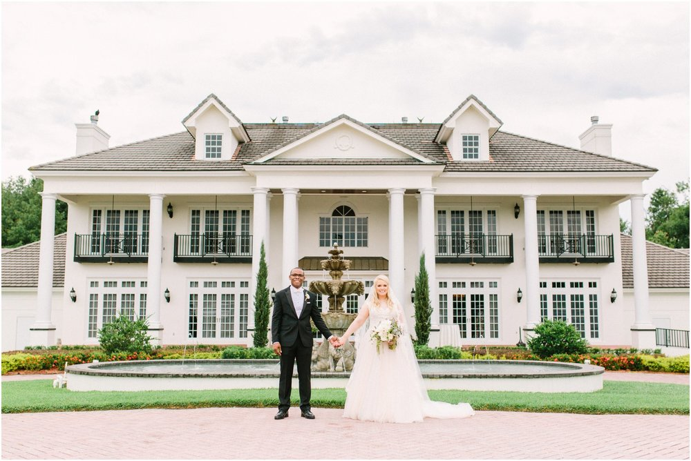 luxmore-grande-estate-orlando-wedding-photographer_0033.jpg