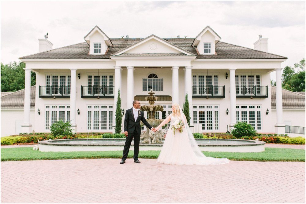 luxmore-grande-estate-orlando-wedding-photographer_0034.jpg