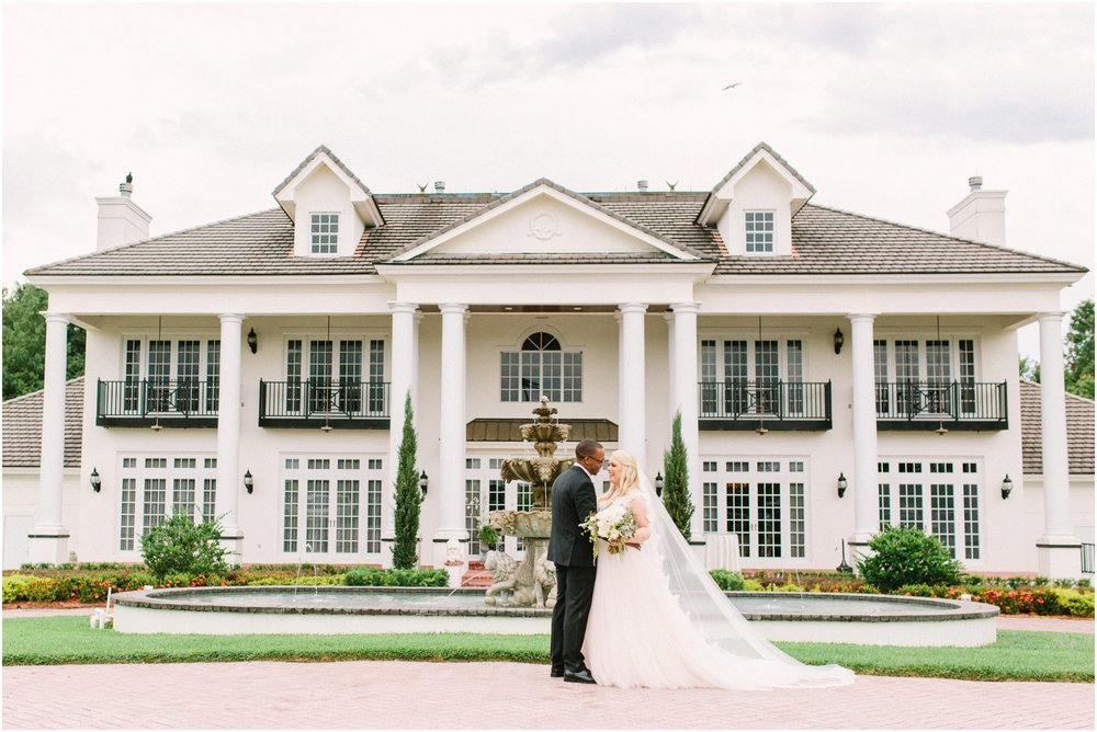 luxmore-grande-estate-orlando-wedding-photographer_0035.jpg