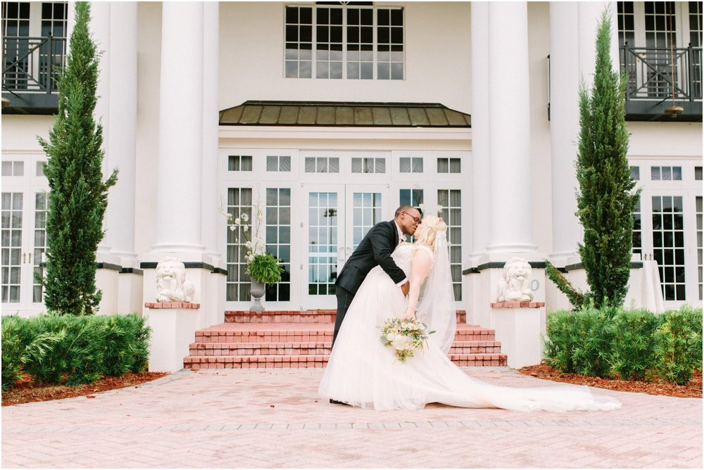 luxmore-grande-estate-orlando-wedding-photographer_0039.jpg