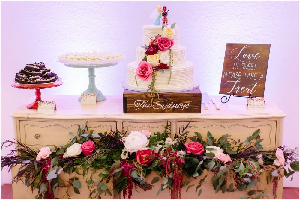 luxmore-grande-estate-orlando-wedding-photographer_0045.jpg