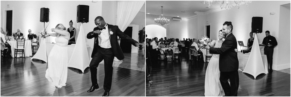 luxmore-grande-estate-orlando-wedding-photographer_0052.jpg