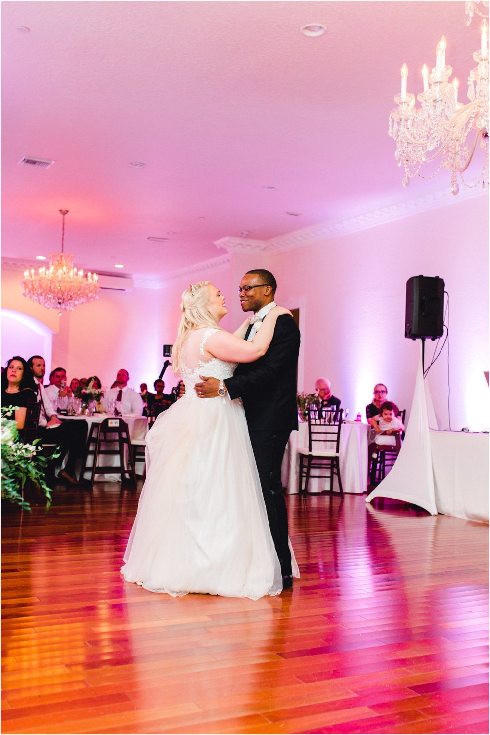 luxmore-grande-estate-orlando-wedding-photographer_0054.jpg
