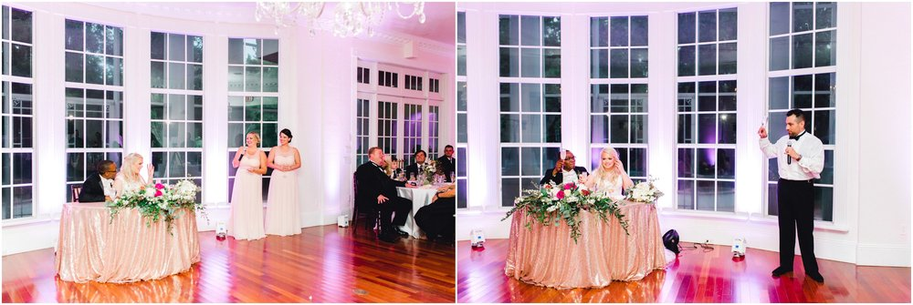 luxmore-grande-estate-orlando-wedding-photographer_0057.jpg