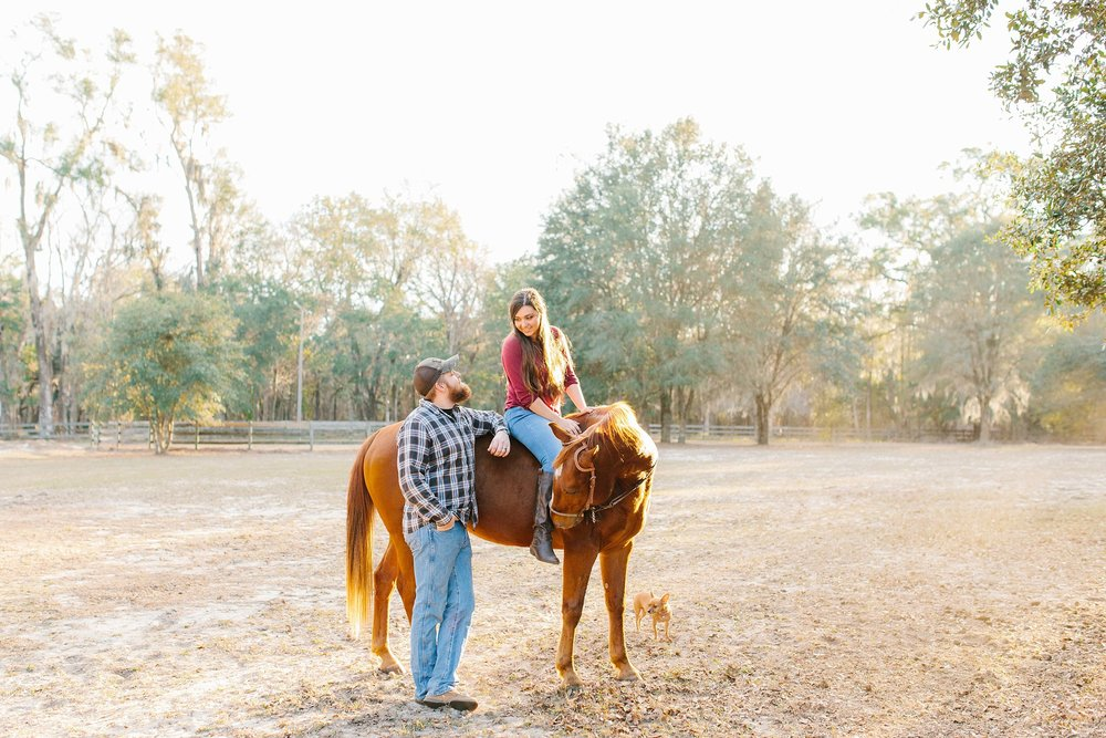 jacksonville-engagement-photography_0015.jpg