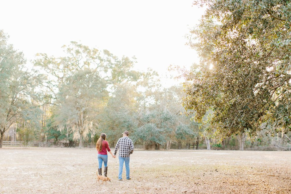 jacksonville-engagement-photography_0023.jpg