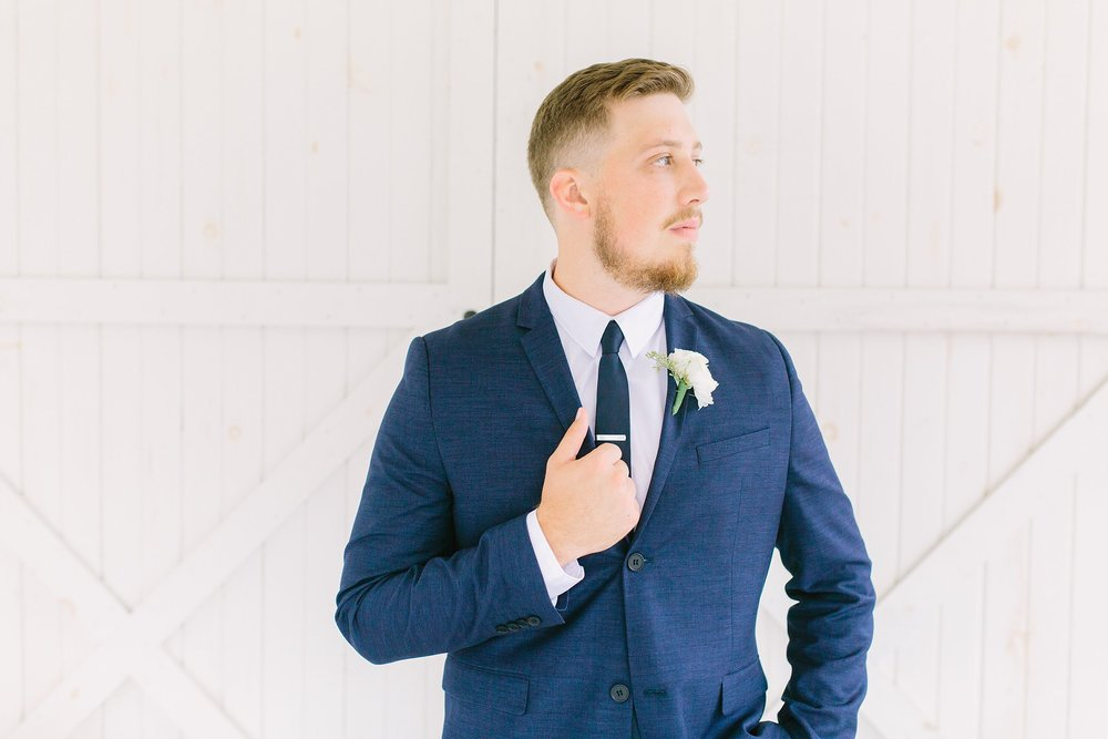 st-augustine-wedding-photographer_0072.jpg