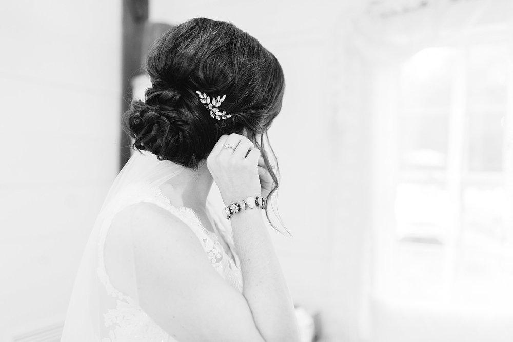 st-augustine-wedding-photographer_0076.jpg