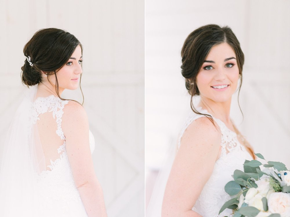 st-augustine-wedding-photographer_0081.jpg