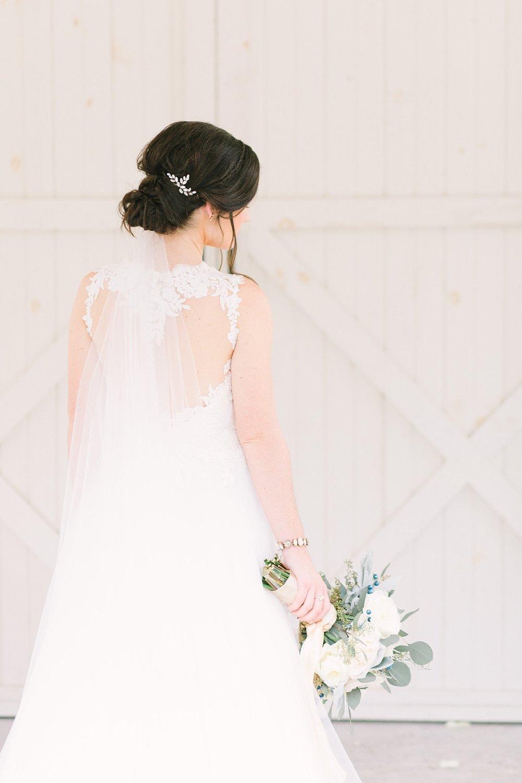 st-augustine-wedding-photographer_0082.jpg