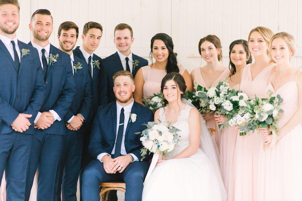 st-augustine-wedding-photographer_0090.jpg
