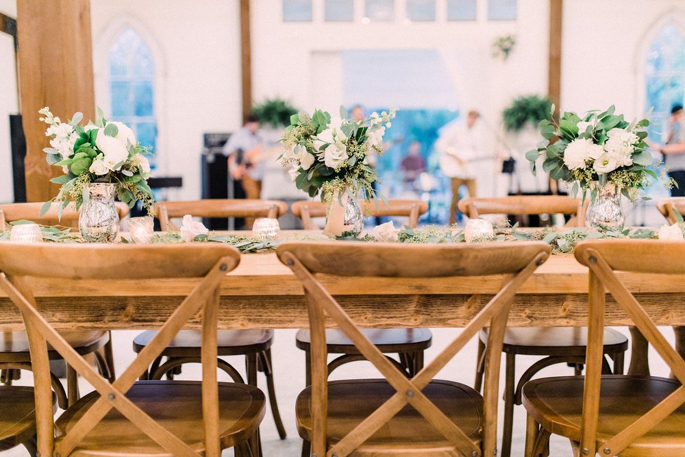 st-augustine-wedding-photographer_0097.jpg