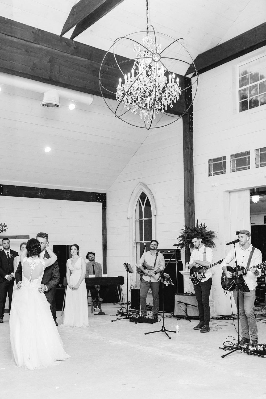 st-augustine-wedding-photographer_0105.jpg