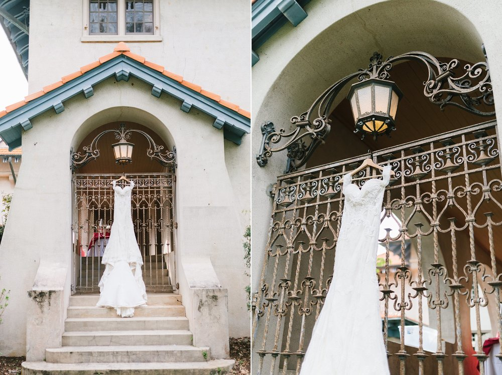 orlando-wedding-photographer_0120.jpg
