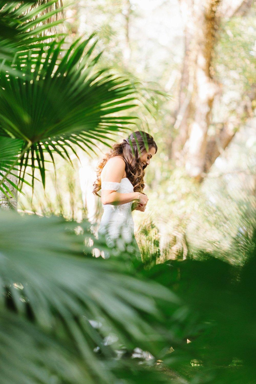 orlando-wedding-photographer_0129.jpg