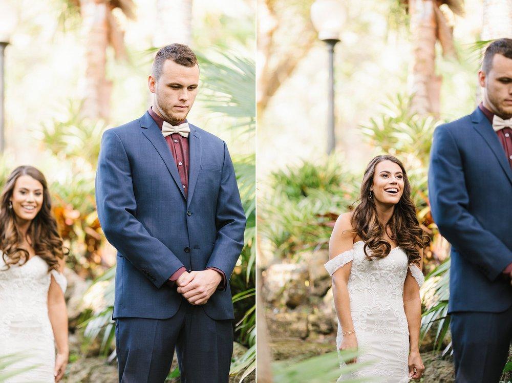 orlando-wedding-photographer_0131.jpg