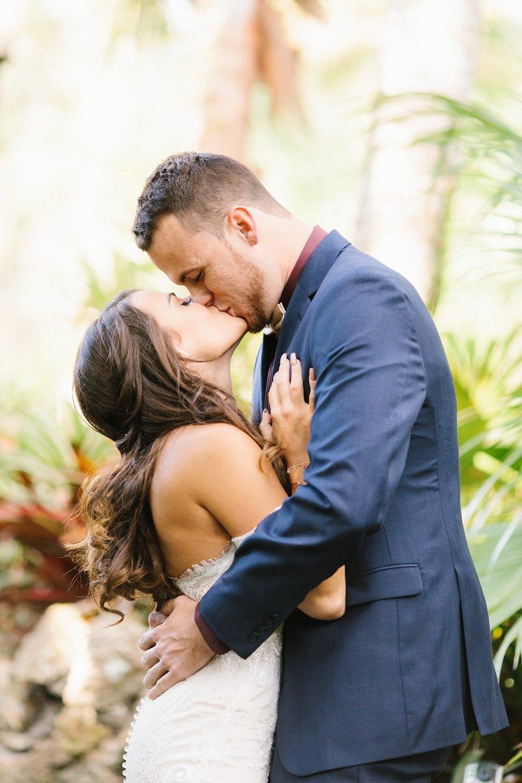 orlando-wedding-photographer_0134.jpg
