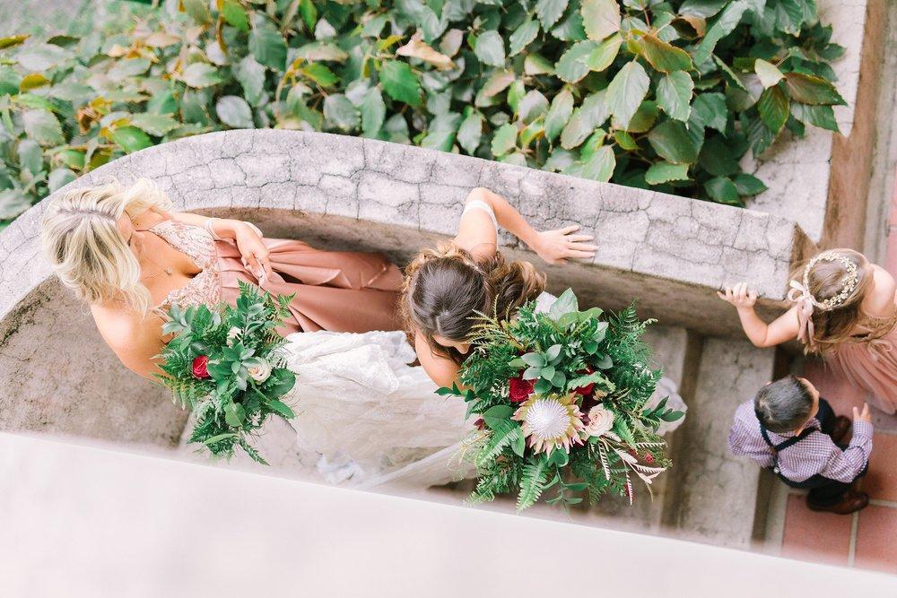 orlando-wedding-photographer_0150.jpg