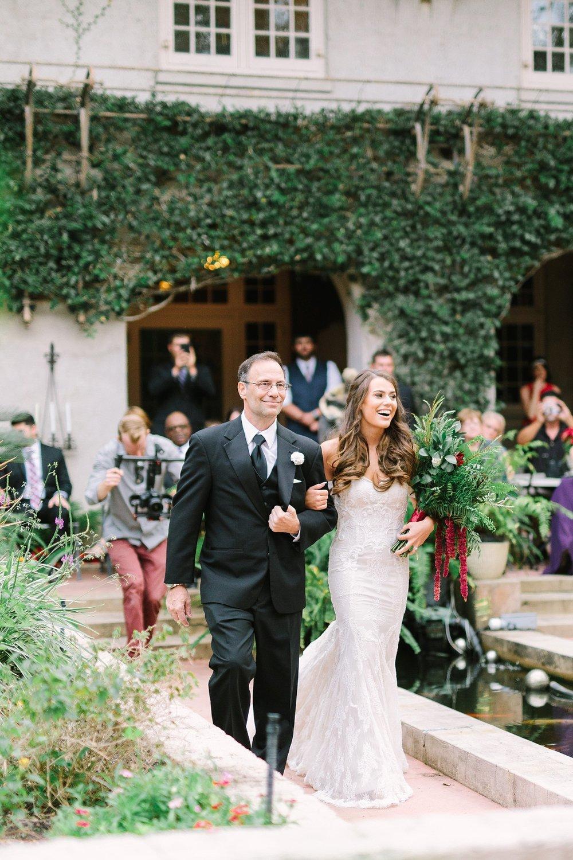 orlando-wedding-photographer_0152.jpg