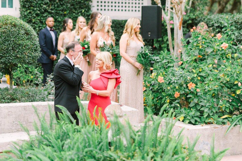 orlando-wedding-photographer_0154.jpg