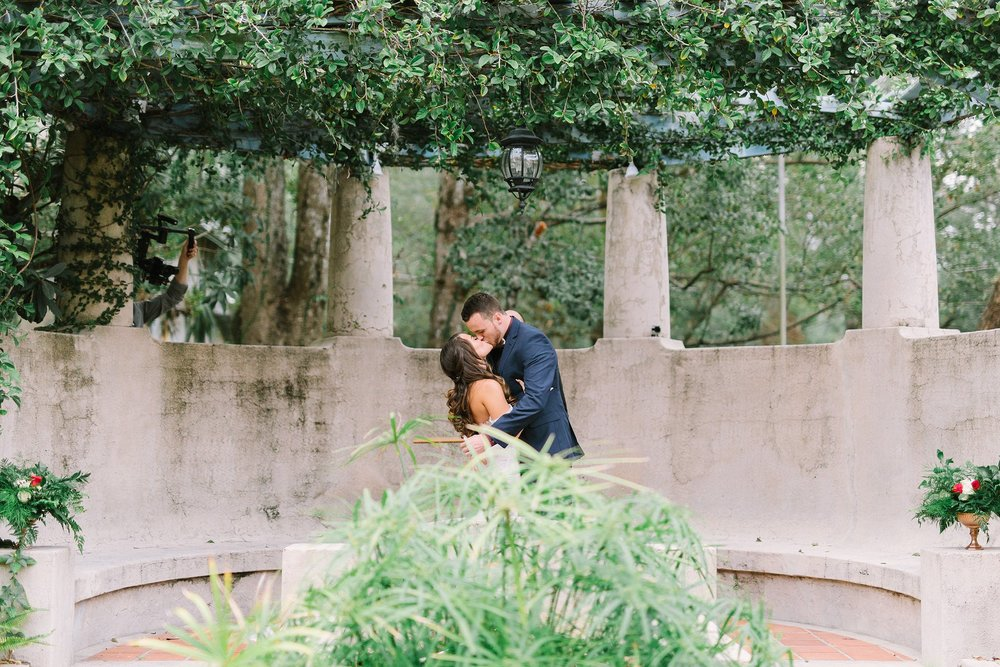 orlando-wedding-photographer_0158.jpg