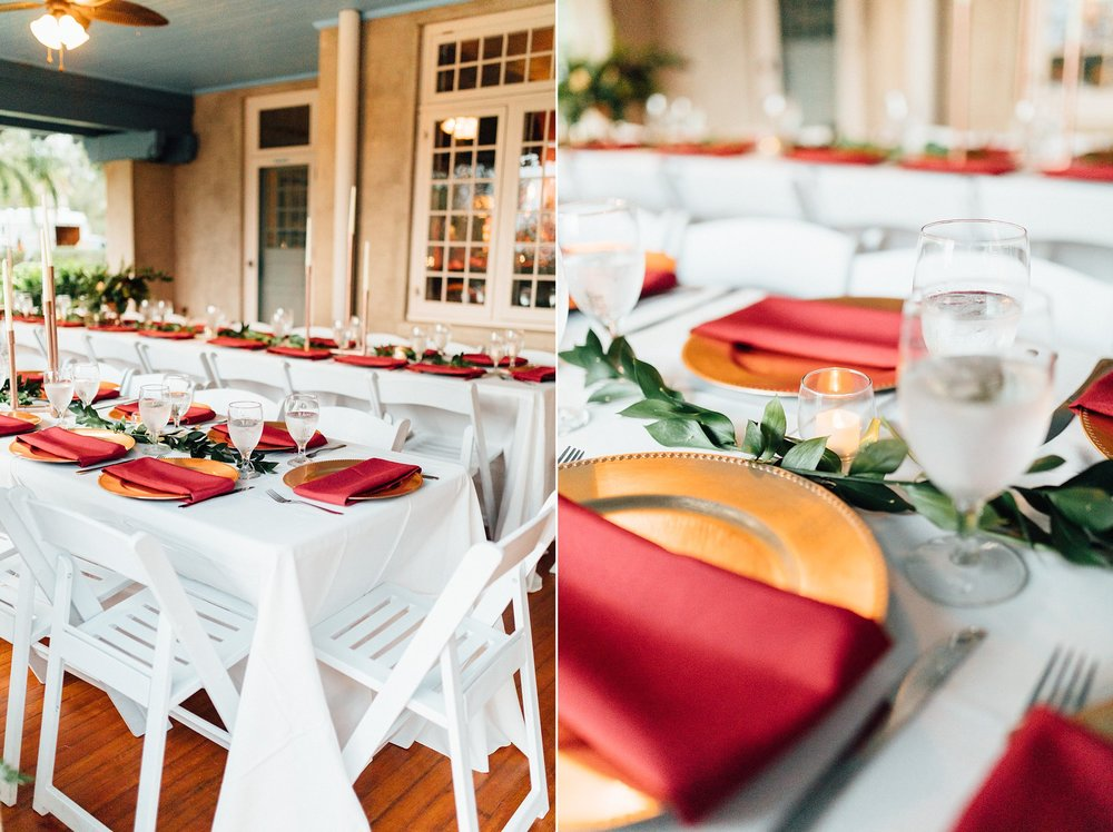 orlando-wedding-photographer_0170.jpg