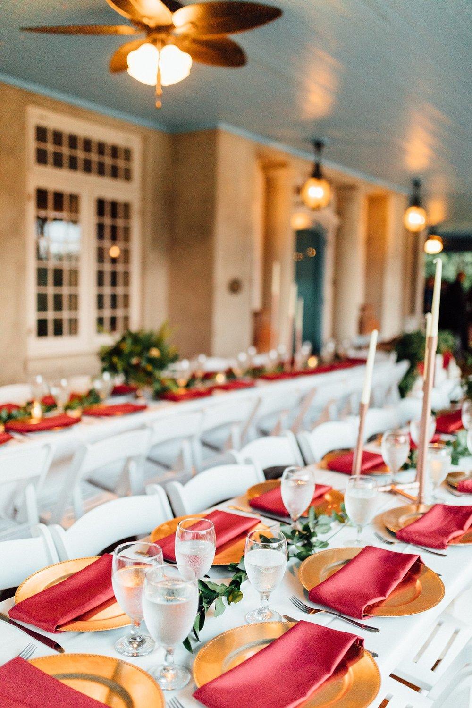 orlando-wedding-photographer_0172.jpg