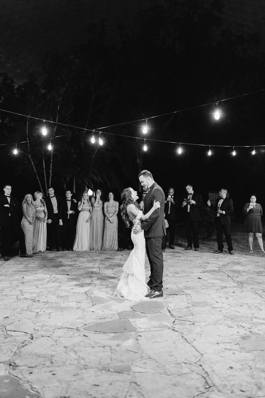 orlando-wedding-photographer_0174.jpg