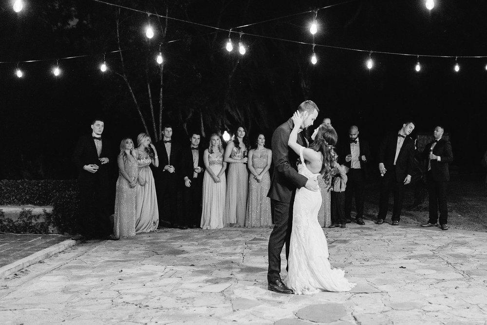 orlando-wedding-photographer_0173.jpg