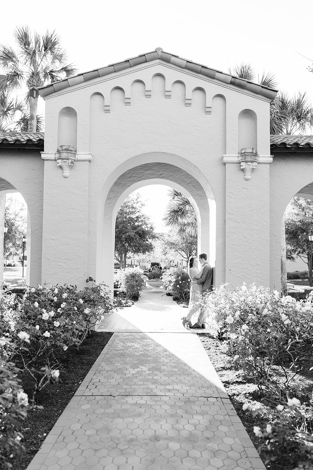 orlando-engagement-photographer_0052.jpg