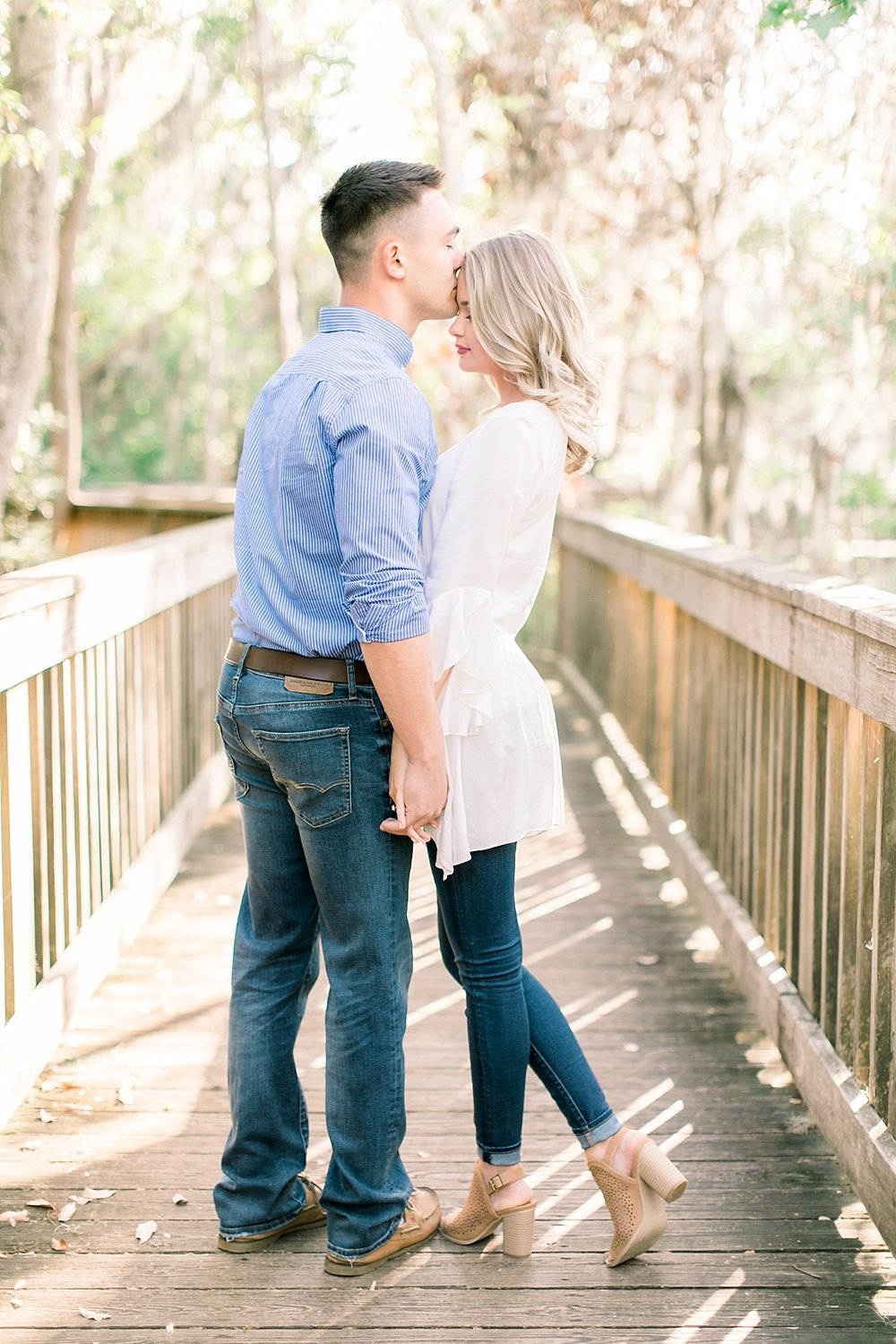 orlando-engagement-photographer_0114.jpg