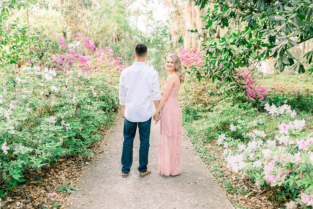 orlando-engagement-photographer_0118.jpg