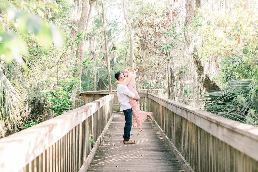 orlando-engagement-photographer_0121.jpg