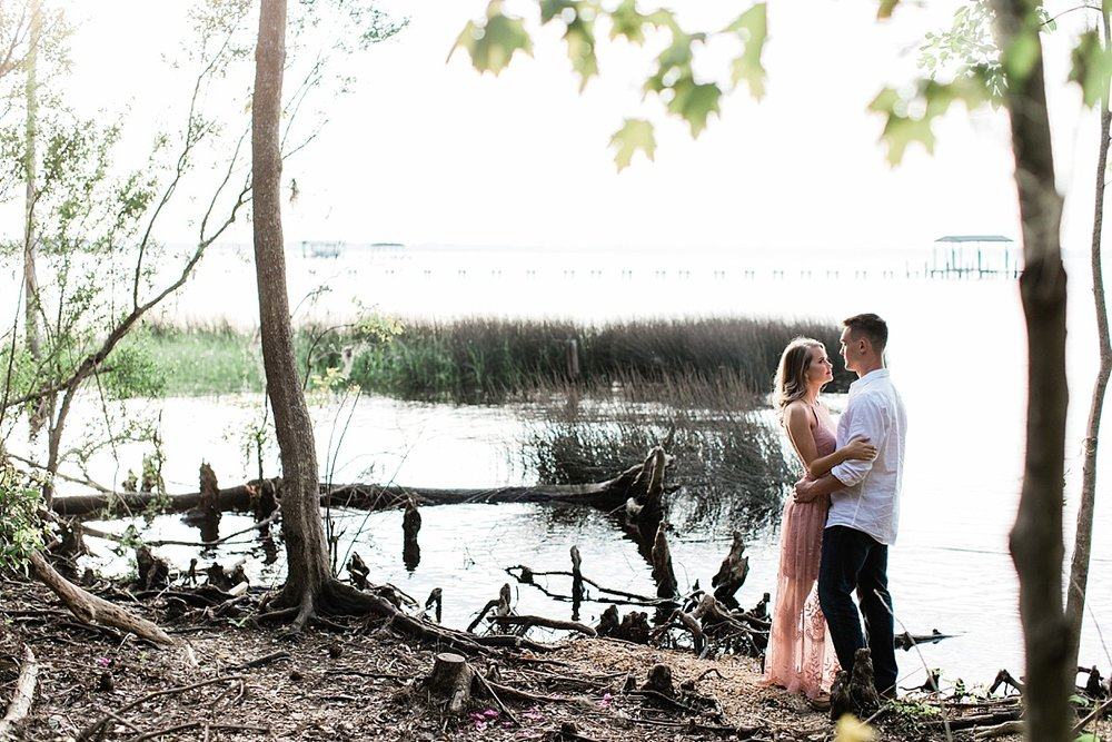 orlando-engagement-photographer_0125.jpg