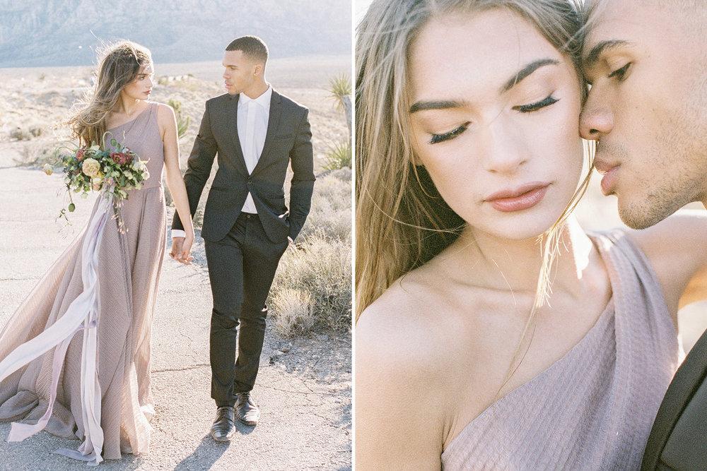 orlando-wedding-photographer4.jpg