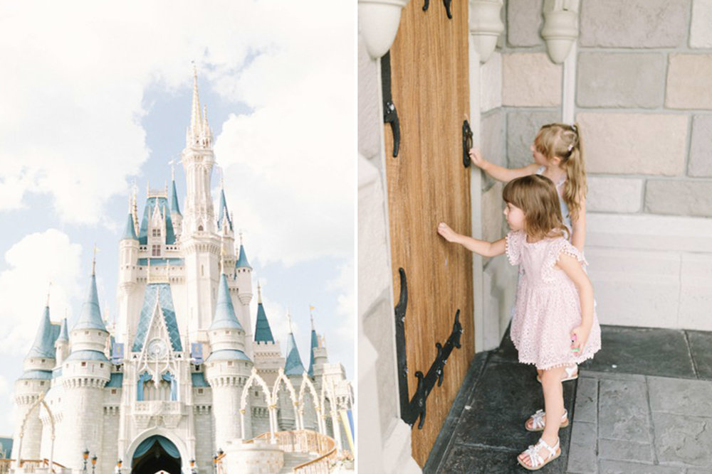 disney-family-photographer.jpg