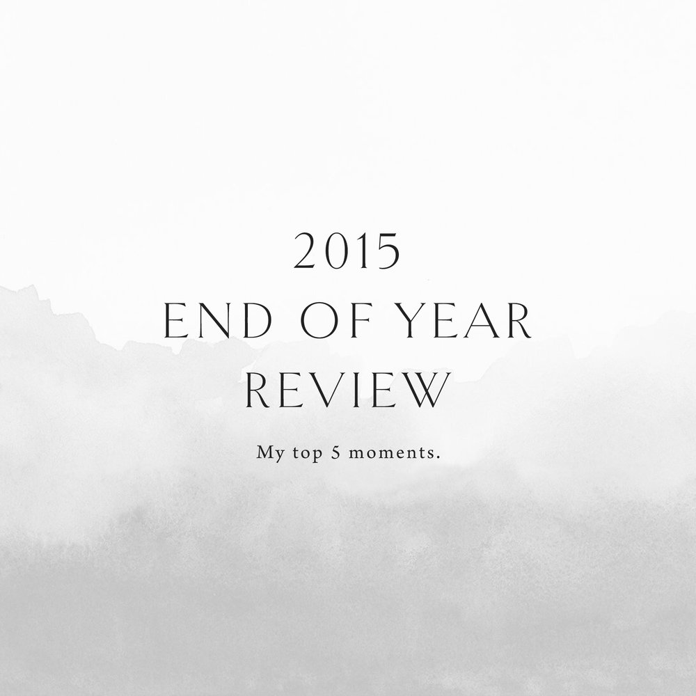 2015 Review.jpg