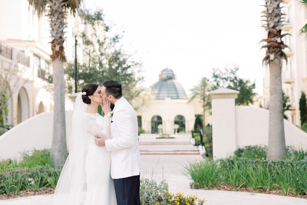 Alfond-Inn-Wedding-Winter-Park-Wedding-Photographer-Chantell-Rae-Photography_0010.jpg