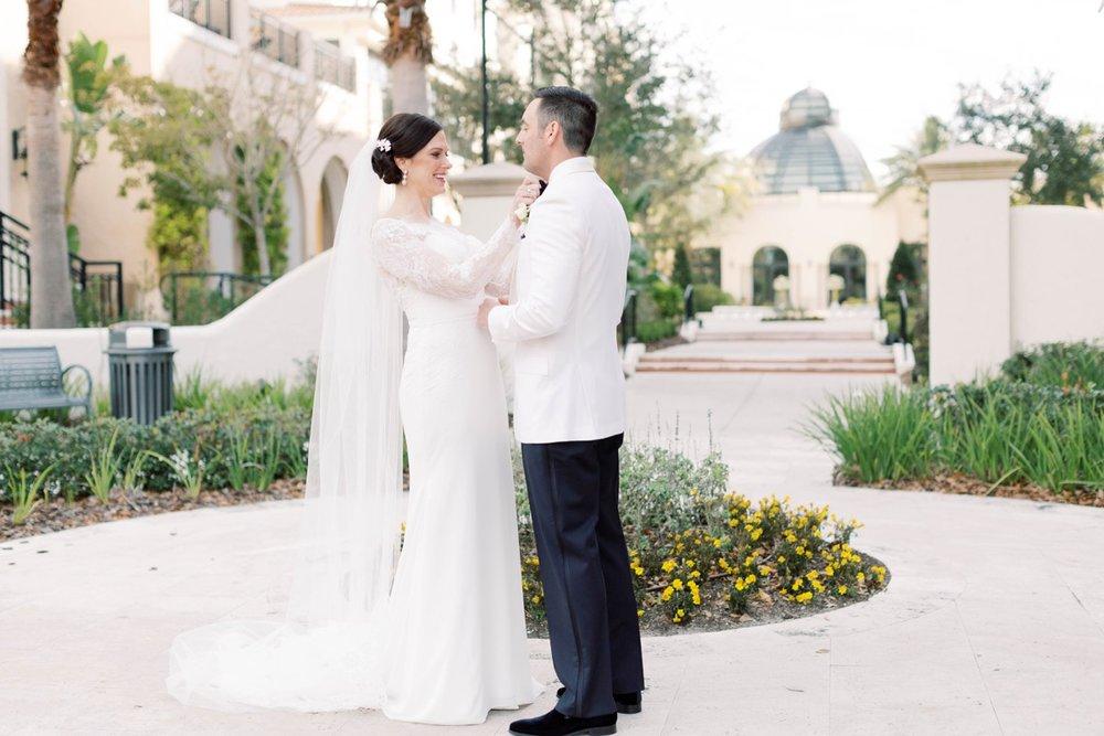 Alfond-Inn-Wedding-Winter-Park-Wedding-Photographer-Chantell-Rae-Photography_0012.jpg